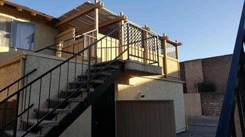 12424 Rancho Vista Drive #1 Photo 1