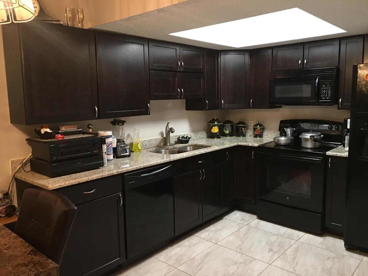 apartment unit b at 16 windtree lane winter garden fl 34787