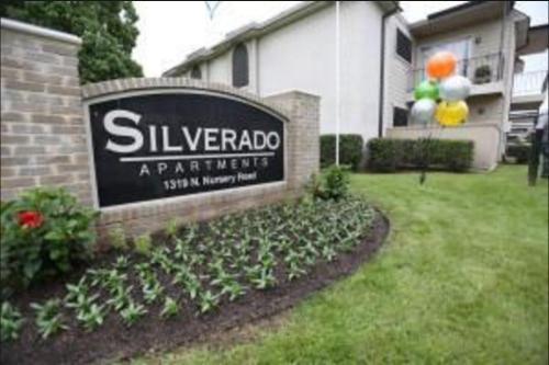 Silverado Photo 1