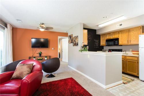 Sunscape Apartments Photo 1