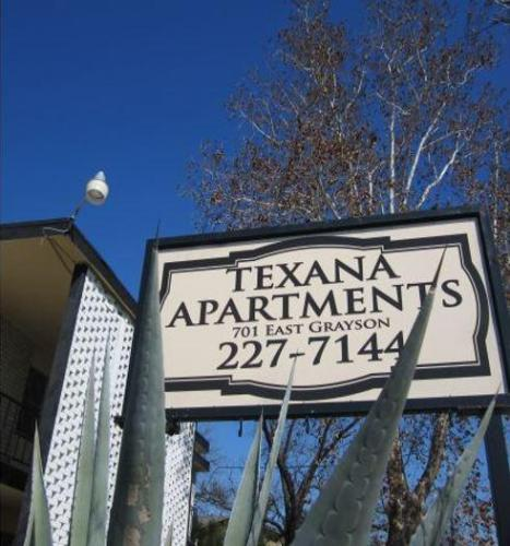 Texana Photo 1