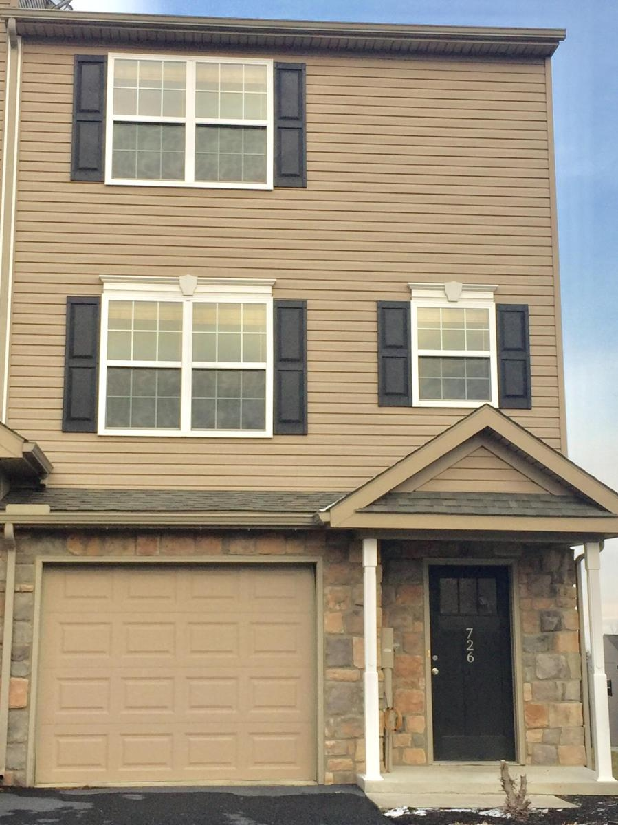 the woodlands at 727 gregs drive, harrisburg, pa 17111 | hotpads