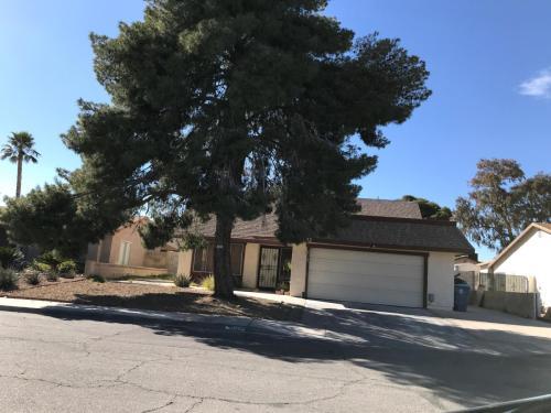 4027 Bridgeview Circle Photo 1
