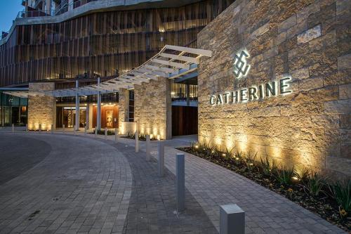 The Catherine Photo 1