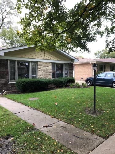 623 Leamington Avenue Photo 1