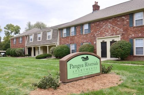 Pangea Riverside Photo 1