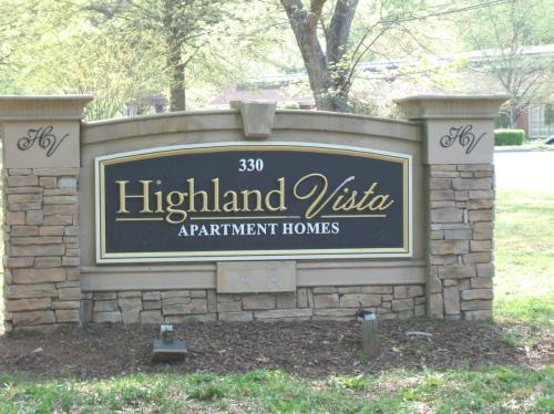 Highland Vista Photo 1