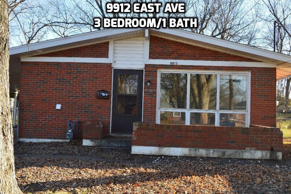 9912 East Avenue, Louisville, KY 40272 | HotPads