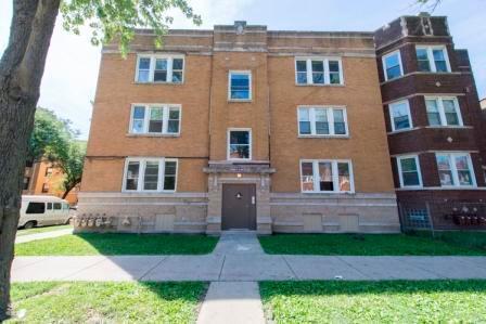 5001 W Adams Street Photo 1