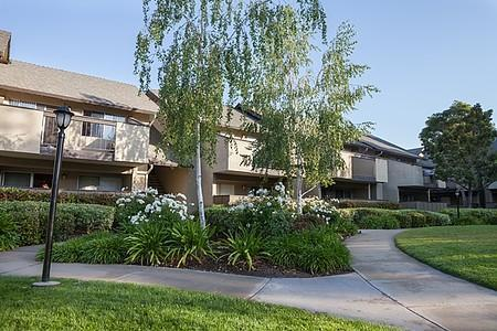 Carrington Place Apartments Photo 1