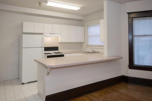 Star Apartments Photo 1