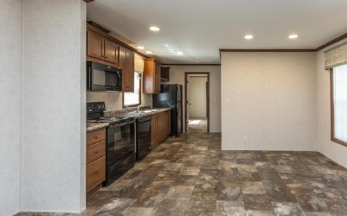 Summit Estates Photo 1