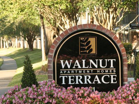Walnut Terrace Photo 1