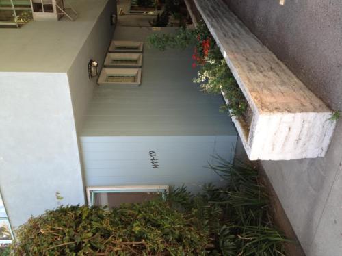 Apartment Unit 4 At 1479 Havenhurst Drive 4 West Math Wallpaper Golden Find Free HD for Desktop [pastnedes.tk]
