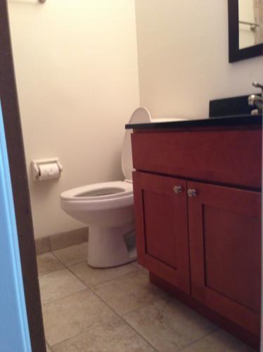 9186 Frankford Ave #2 Photo 1