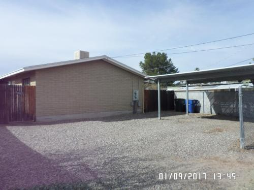 3405 N Flanwill Boulevard Photo 1