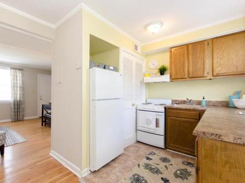Cottage Grove Apartments Photo 1