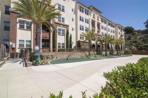 CEV Sterling Alvarado- Student Housing Photo 1