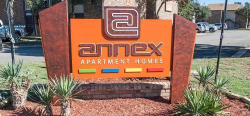 Annex Photo 1