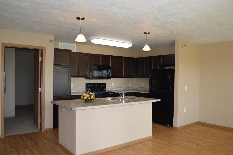 Grand Harmony Apartments Cheyenne Wy From 490 Per Month Hotpads