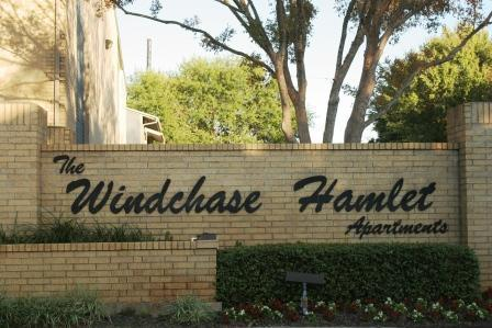 Windchase Hamlet Photo 1
