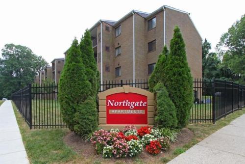 Northgate Apartment Homes Photo 1
