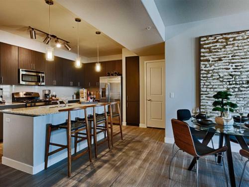 Nexa Apartments For In Tempe Az Com