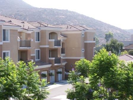 Canyon View Photo 1