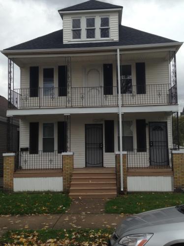 11628 Lumpkin Street Photo 1