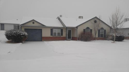 Cottonwood Estates Photo 1