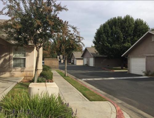 Sierra Estates Photo 1