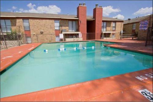 Chula Vista Apartments Photo 1