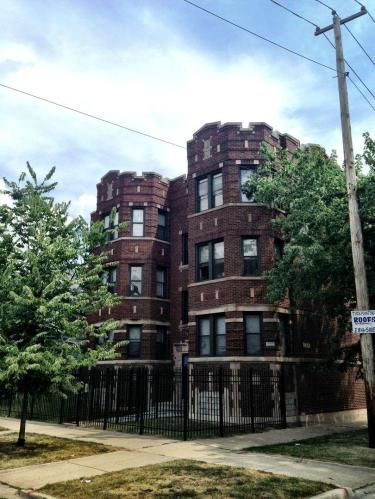 6959 S Eggleston Avenue #1 Photo 1
