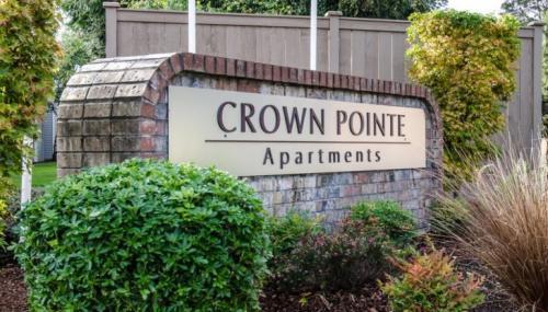 Crown Pointe Photo 1