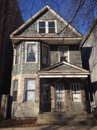 3220 N Ravenswood Avenue #1 Photo 1