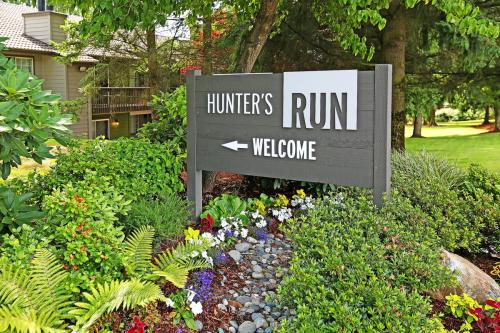 Hunters Run Photo 1