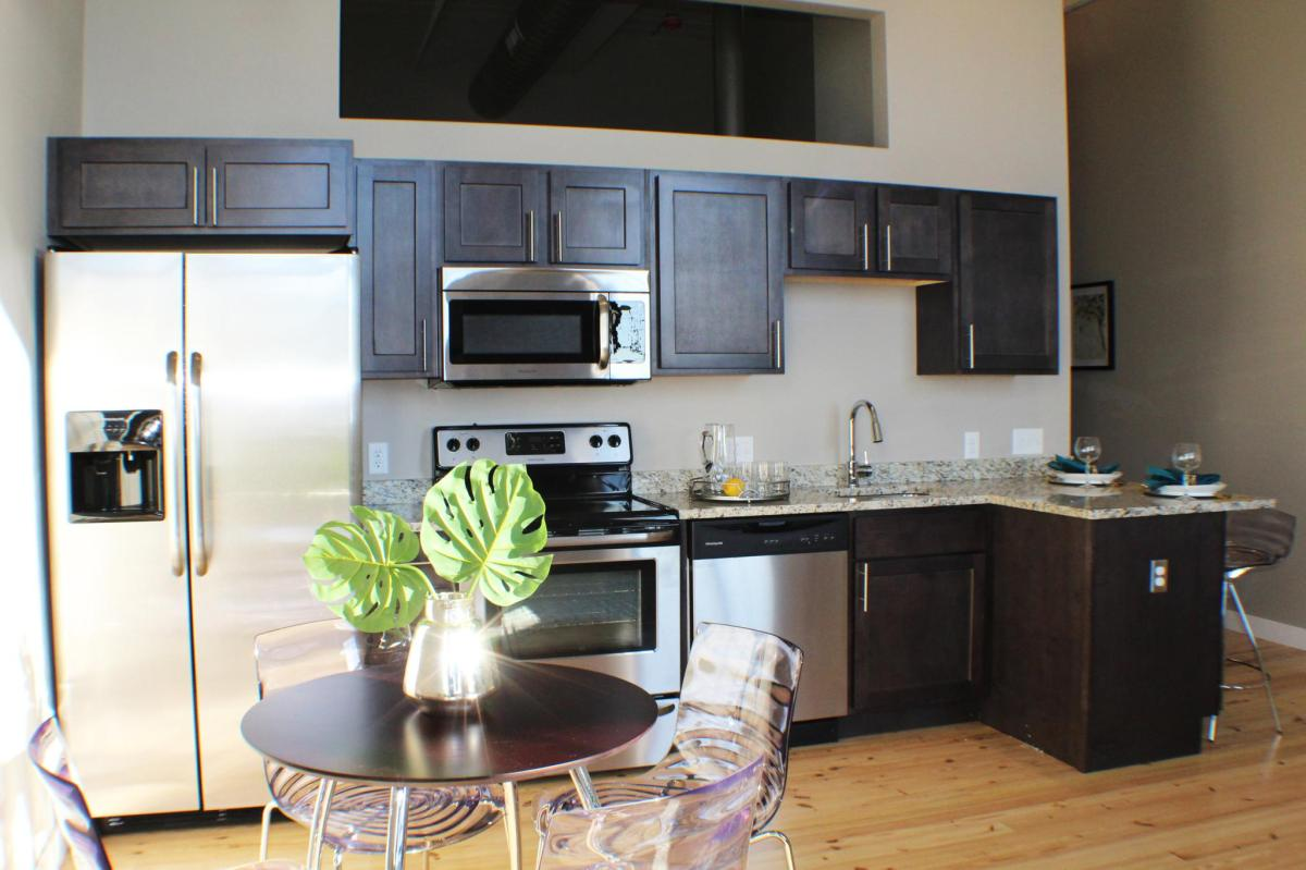 Commonwealth Landing Apartments - Fall River, MA from $1,485 ... on