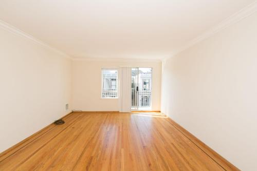 3440 20th Apartments Photo 1