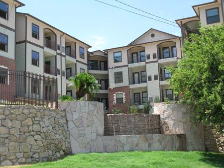 Bay Vista Photo 1