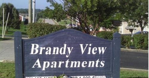 Brandyview Photo 1