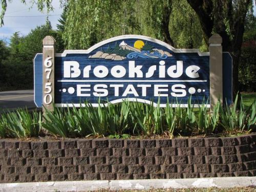 Brookside Estates Photo 1