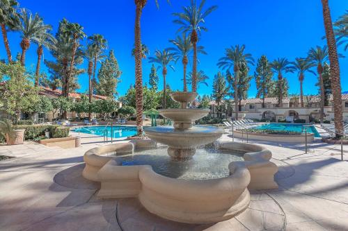 Regent Palm Desert Photo 1