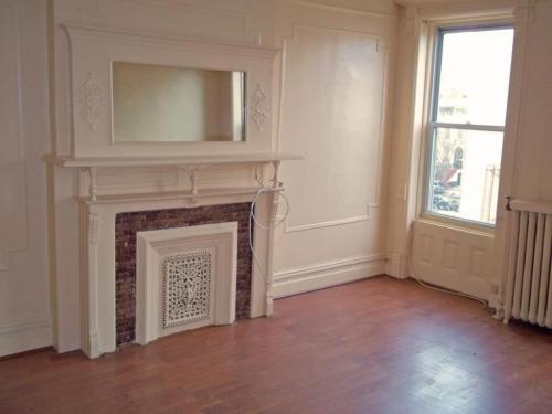 Apartments for Rent in Canarsie, New York, NY - From $650 a month ...