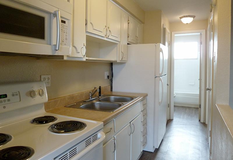 Southglenn Place At 6651 S Vine Street, Centennial, CO 80121 | HotPads