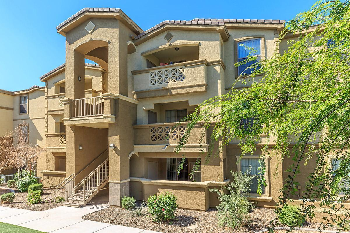 Superstition Canyon at 1247 S 96th Street, Mesa, AZ 85209 | HotPads