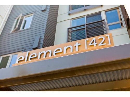 Element 42 Photo 1