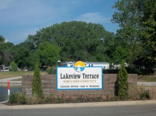 Lakeview Terrace MHC Photo 1