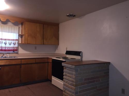 50 Reno Rd Hermitage Pa 16148 #A Photo 1