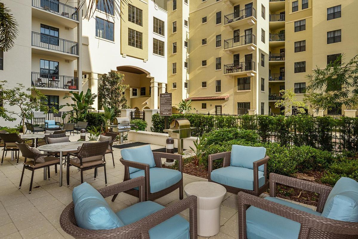 205 W Hyde Park, Tampa, FL 33606 | HotPads