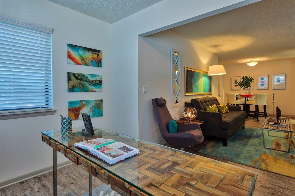 Luxury Apartments For Sale In Savannah Ga